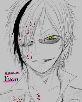 Yvon.jpg